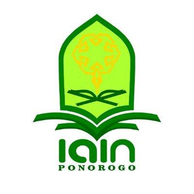Jurusan Pendidikan Islam Anak Usia Dini